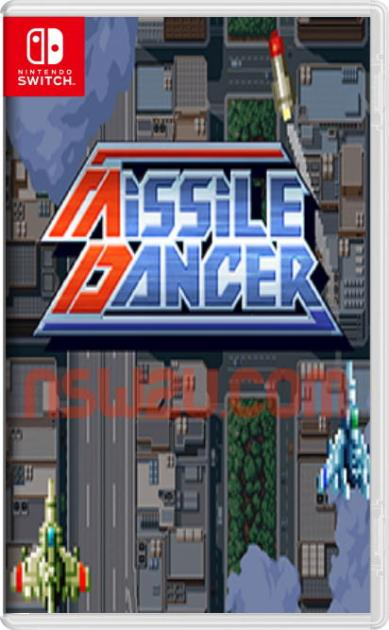 missile-dancer-switch-box-eshop