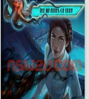 Abyss: The Wraiths of Eden Switch NSP XCI NSZ