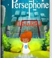 Persephone Switch NSP XCI NSZ