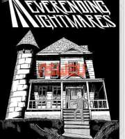 Neverending Nightmares Switch NSP XCI
