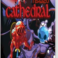 Cathedral Switch NSP XCI