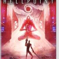 Hellpoint Switch NSP XCI NSZ