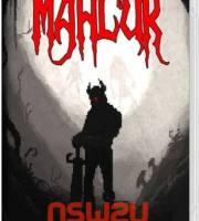 Mahluk dark demon Switch NSP XCI NSZ
