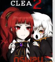 Clea 2 Switch NSP XCI NSZ