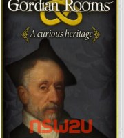 Gordian Rooms: A curious heritage Switch NSP XCI NSZ