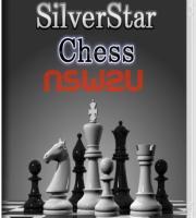 SilverStar Chess Switch NSP XCI