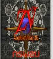ZombieVital DG Switch NSP XCI NSZ