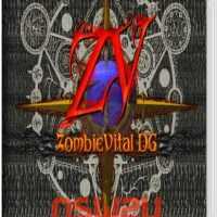 ZombieVital DG Switch NSP XCI