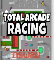 Total Arcade Racing Switch NSP XCI NSZ