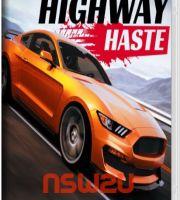 Highway Haste Switch NSP XCI