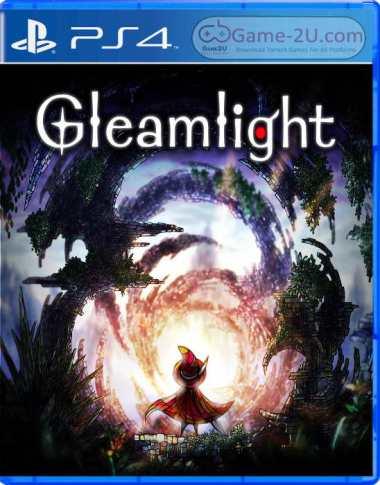 Gleamlight PS4 PKG