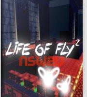 Life of Fly 2 Switch NSP XCI NSZ