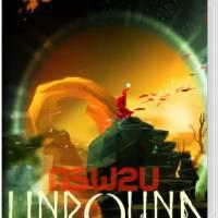 Unbound: Worlds Apart Switch NSP XCI [DEMO]