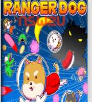 Rangerdog Switch NSP XCI NSZ