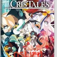 Cris Tales Switch NSP XCI