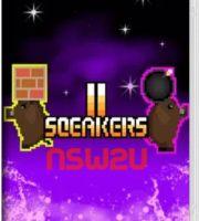 Squeakers II Switch NSP XCI