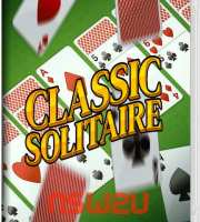 Classic Solitaire Switch NSP XCI NSZ