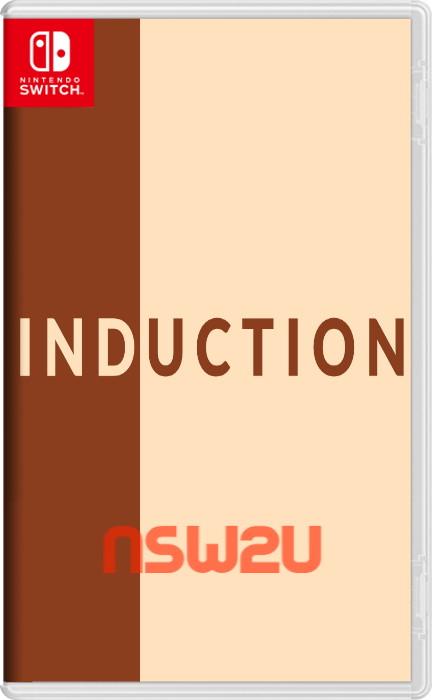 Induction Switch NSP XCI