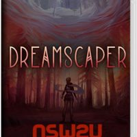 Dreamscaper Switch NSP XCI NSZ