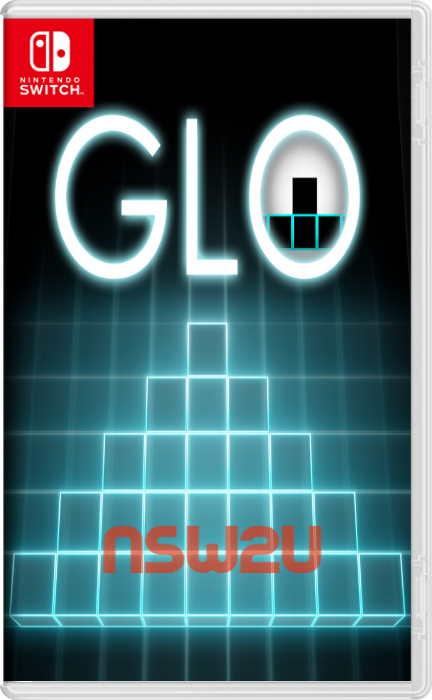 GLO Switch NSP XCI NSZ