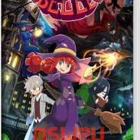 Mystik Belle Enchanted Edition Switch NSP NSZ