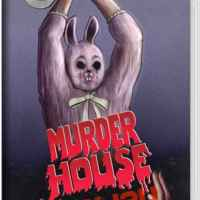 Murder House Switch NSP