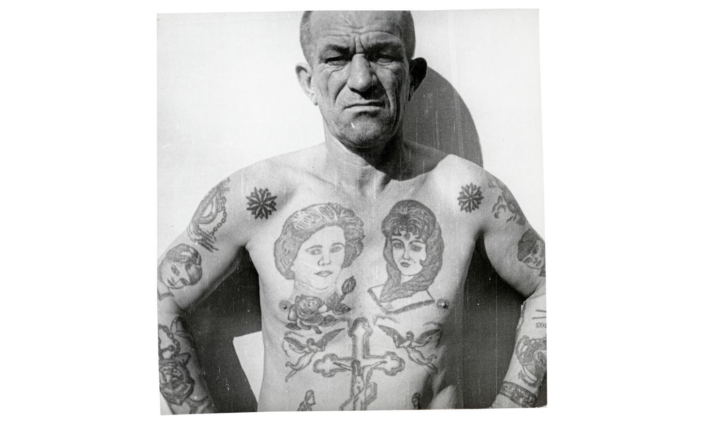 Fantastico голубь тату значение в тюрьме