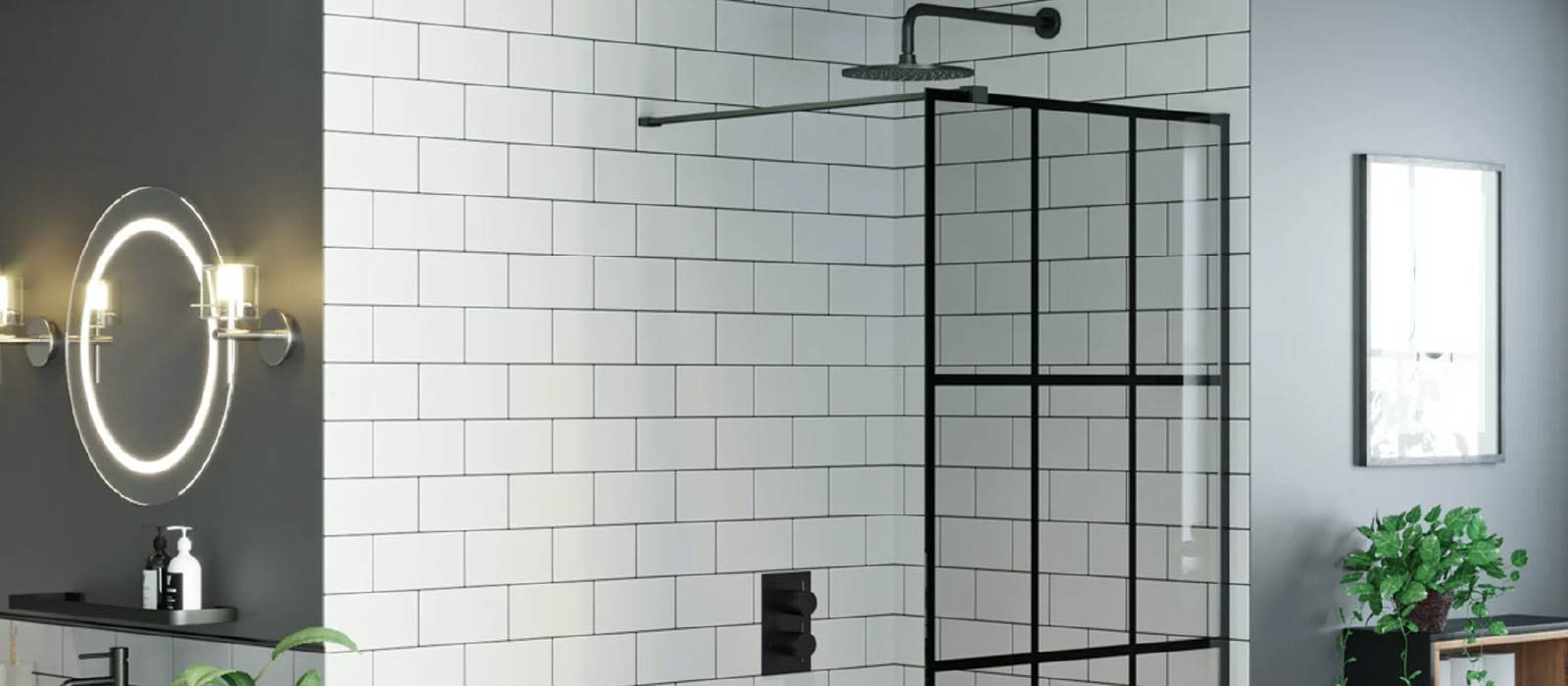 expert shower enclosure buying guide