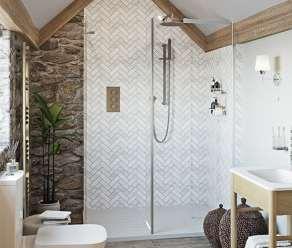 shower wall panels at victoriaplum com