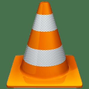 Convertir une vidéo avec VLC 1