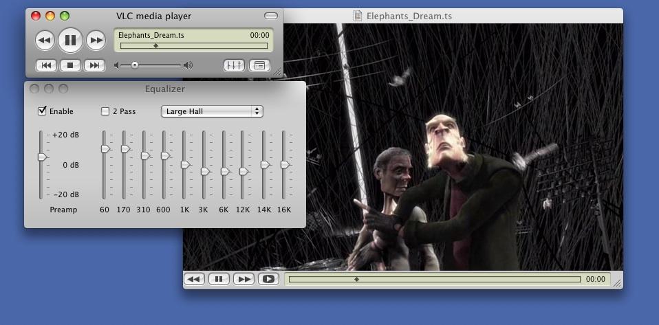 https://i1.wp.com/images.videolan.org/vlc/screenshots/0.9.2/osx-0.9.2-equalizer.jpg