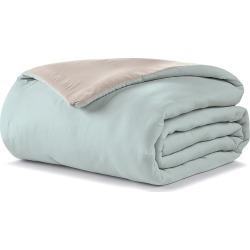 Ella Jayne Reversible Comforter Set