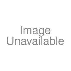 Solid Down Alternative Twin Comforter