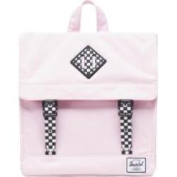 Survey Lunch Bag