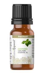 Patchouli 100% Pure Essential Oil  10 ml Oil 0 14.99