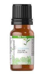 Tea Tree 100% Pure Essential Oil  20ml Oil 0 12.99