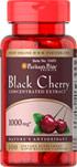 Black Cherry 1000 mg