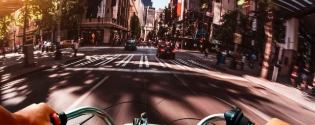 Elektro- und Mikromobilität prägen unter anderem die urbane Zukunftsmobilität. Neue technologische Impulse dafür setzt ein Joint Venture von ZF mit Magura, BFO und Unicorn Energy.