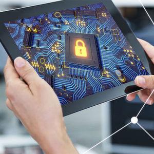 Die Zukunft der Kryptographie im Zeitalter der Quanten