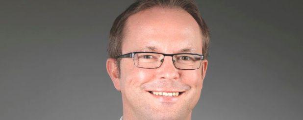 Exzellenter Kenner der Branche: Günther Lemmerer ist jetzt neuer Exportmanager bei Banner Batterien.