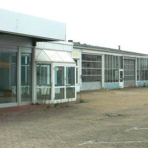 Neun Kfz-Werkstätten mussten im Mai Insolvenz anmelden.