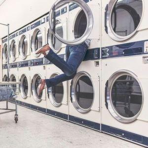 Fremdbestimmt: Hacker nutzen selbst smarte Waschmaschinen aus, um darüber beispielsweise DDoS-Angriffe auszuführen.