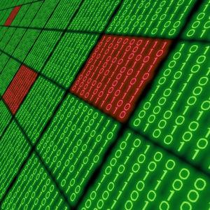 Whitelisting als neue Anti-Malware Strategie?