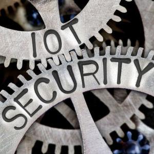 IoT und Datenschutz – diese Besonderheiten sind zu beachten