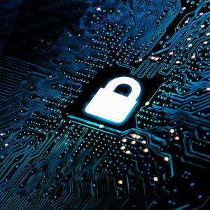 Schutzmaßnahmen für mehr Datenschutz im IoT
