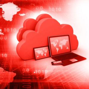 10 Cloud-Speicher im Vergleich – Teil 1