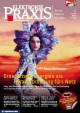 ELEKTRONIKPRAXIS 05/2014