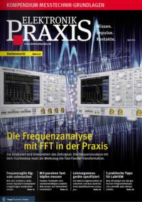 Kompendium Messtechnik Grundlagen / Fundamentos da técnica de medição