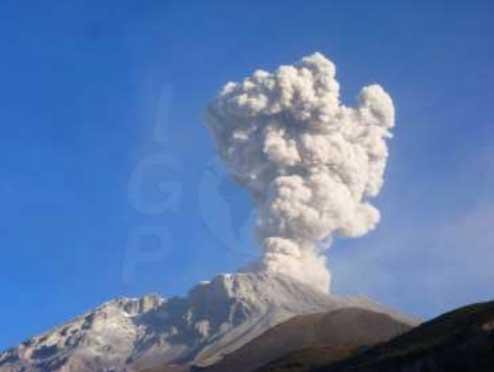 https://i1.wp.com/images.volcanodiscovery.com/uploads/pics/ubinas-11april14.jpg