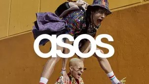 Get a 10% Off Code Today → ASOS Discount Codes for July 2018